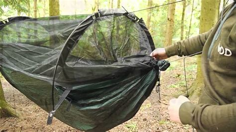 Jungle Hammock by Dd Superlight Jungle Hammock