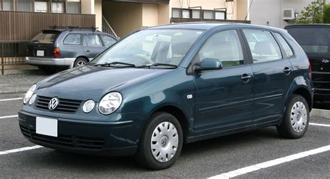 whats  cheapest getaway car   uncovered
