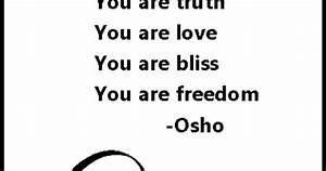 Poems & Quotes ... Bassui Quotes