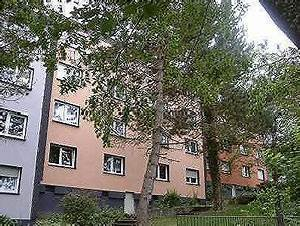 Wohnung Mieten Siegen : breitenbach siegen immobilien zur miete ~ Orissabook.com Haus und Dekorationen