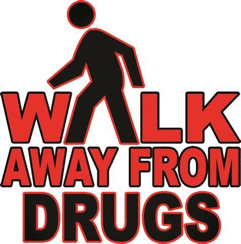 walk   drugs scheduled  oct  kingman daily
