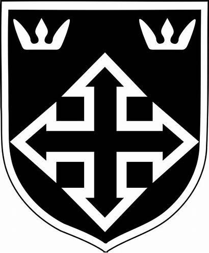 Ss Division 25th Waffen Hunyadi Grenadier Hungarian
