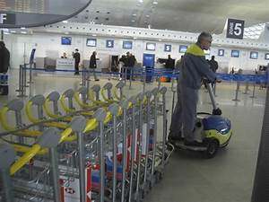 Aero Sa : groupe 3s services aux a roports ~ Gottalentnigeria.com Avis de Voitures