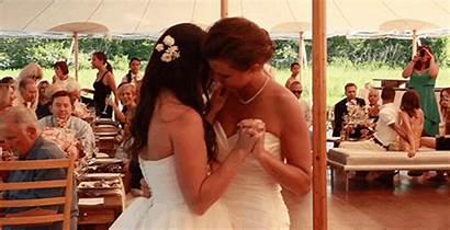 Lesbian Son Lo Boyfriend Girlfriend Lgbt Weddings
