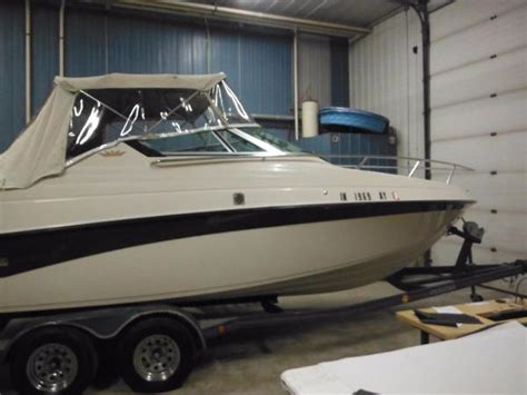 Crownline Boats For Sale Indiana by Used Crownline Boats For Sale In Indiana United States