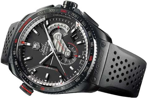 tagheuer cal 17 the quote the tag heuer grand calibre 36 rs