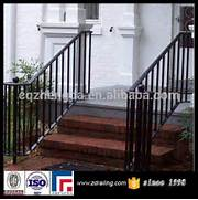 Outdoor Metal Handrails For Stairs by Outdoor Stair Handrail Metal Handrail For Steps Buy Outdoor Metal Handrail