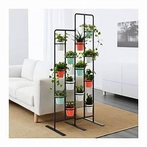 Ikea Socker Blumenständer : socker blumenst nder ikea garten pinterest garten balkon und pflanzen ~ Markanthonyermac.com Haus und Dekorationen