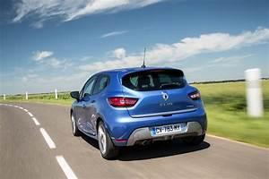Prix Renault Clio : renault clio 4 les prix de la clio euro 6 photo 1 l 39 argus ~ Gottalentnigeria.com Avis de Voitures