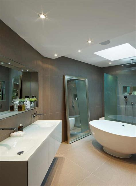 bathroom furniture  scunthorpe bathroom styles ideas