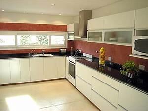 Foto: Diseño y Construccion Cocinas de A& C Proyectos #17690 Habitissimo