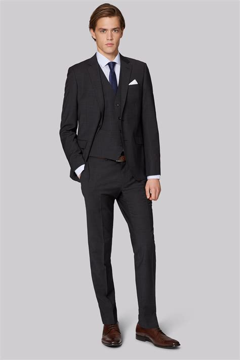 Men Suits For Prom  Go Suits