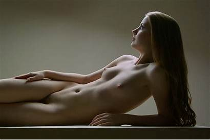 Hamilton David Nudes Erotic Explicit