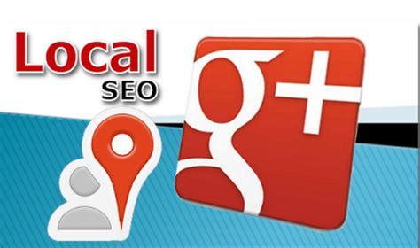 Seo Links by Local Seo Links Vs Citations