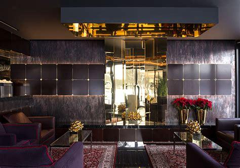 reception   luxurious resort  lukas gadeikis