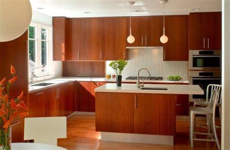 contemporary modern kitchen 12 best mod mid century kitchen design images on 2536