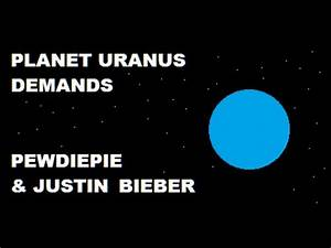 Planet Uranus Joke (page 3) - Pics about space