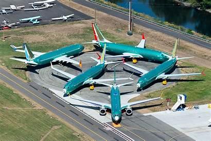 Boeing 737 Max Eu Airplane Commercial Tariffs