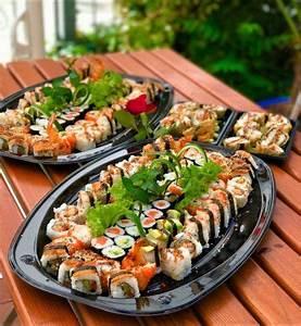 Sushi Bar Dresden : mikado friends dresden restaurant bewertungen telefonnummer fotos tripadvisor ~ Orissabook.com Haus und Dekorationen