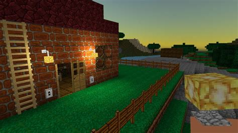 21 Ipad And Android Tablet Games Like Minecraft Dgit