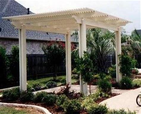 patio covers plano tx pergolas dfw patio covers arbors