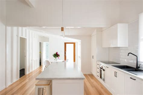 lighting for kitchen cabinets harcourt contemporary kitchen brisbane by 9442