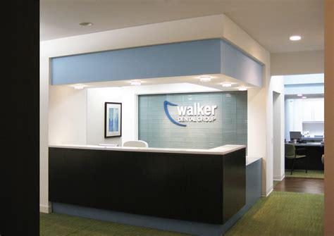 dental office front desk design nice clean simple reception desk front desk inspiration