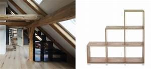 Armoire Designe Grande Armoire Dressing Moins Cher Dernier Cabinet Idées pour la Maison Moderne