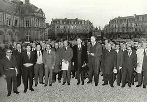 Le Mans Poitiers : 1971 les lus charentais montent poitiers pour r clamer le passage de l 39 a 10 en charente ~ Medecine-chirurgie-esthetiques.com Avis de Voitures