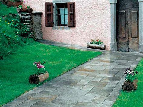 piastrelle per giardini pavimenti per esterni verona san lupatoto