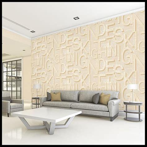 gambar wallpaper tulisan korea rona wallpaper