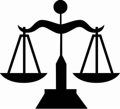 Libra Scale Balance Svg Icon Symbol Cdr