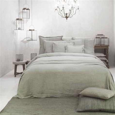 teppich 100 x 200 charme de provence flamant home linen kollektion