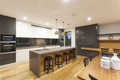 contemporary kitchen cabinets amazing cabinetry mission