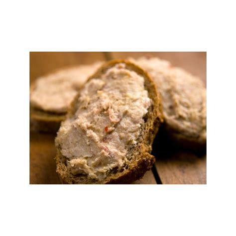 pates au foie gras p 226 t 233 au foie gras de la ferme elizaldia