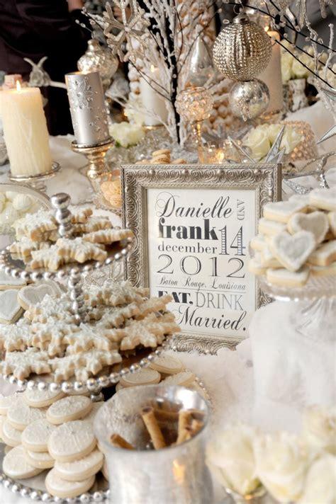 30 Delicious Dessert Table Ideas Weddingsonline