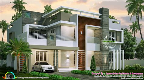 home design khd ground floor plans studio design gallery best