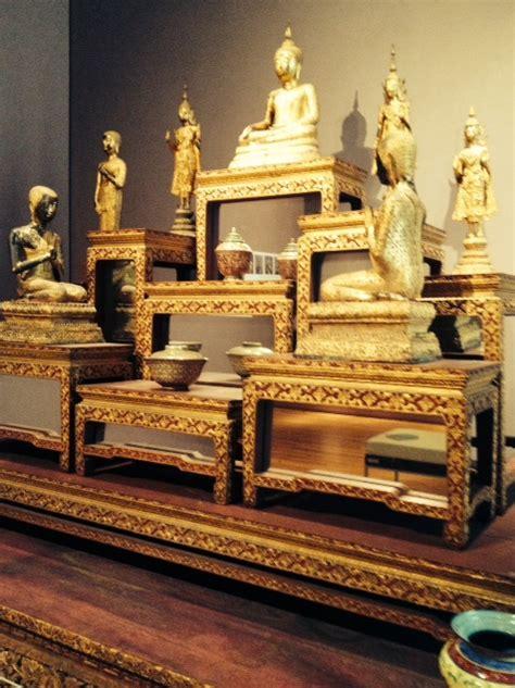 annex ummas thai buddhist altar modern day yoga