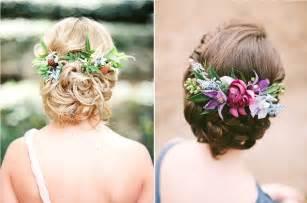 chignons mariage coiffure de mariée et pourquoi pas un chignon coiffure de mariage mariage mariée