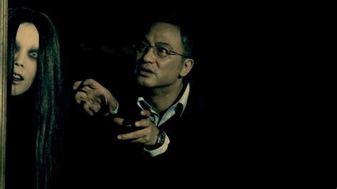 Doctor strange videa online doctor strange teljes film magyarul online 2016 film teljes doctor strange indavideo, epizódok nélkül felmérés. Creed Teljes Film Magyarul Videa - Creed Teljes Magyarul ...