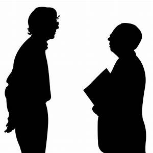 One-Way Lecturing vs. Two-Way Dialogue - PlannersWeb