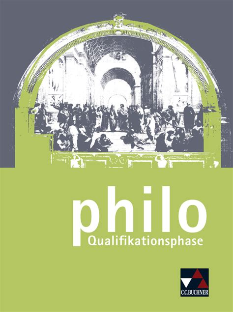 qualifikationsphase ethikphilosophie lehrbuch
