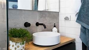 Waschbecken Gäste Wc Ideen : g ste wc ideen f r ein richtiges benehmen in der g stetoilette ~ Sanjose-hotels-ca.com Haus und Dekorationen