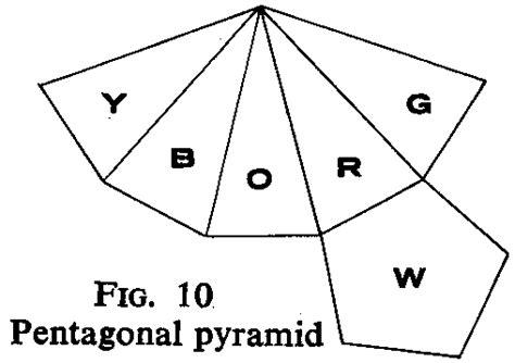 renaissance mans polyhedra weeb site polyhedron
