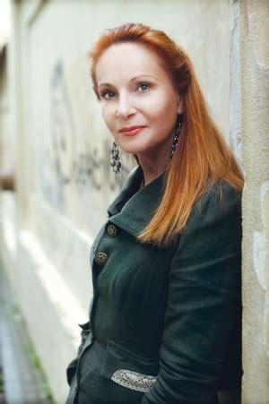 Laima Lavaste (Author of Linksma knyga apie suomius ir ...