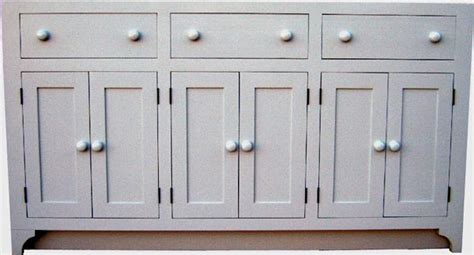shaker door kitchen cabinets kitchen cabinet doors hac0 5156