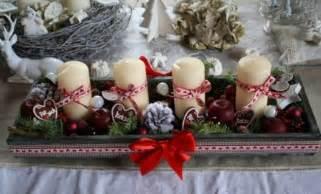 d 233 coration decoration noel faire soi meme facile 31 amiens decoration table noel scandinave