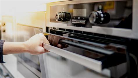range oven seattlesubzerocarecom stove repair oven repair