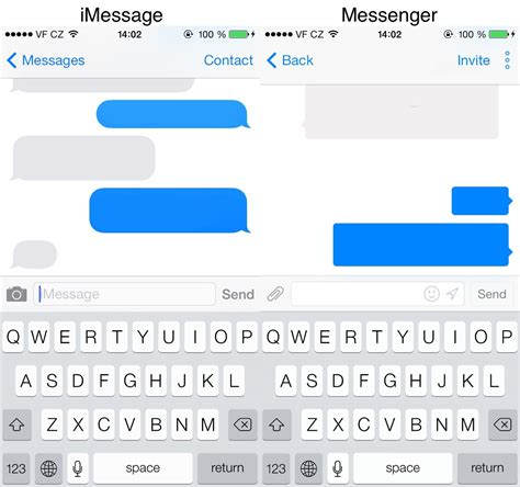imessage template v 253 sledek obr 225 zku pro messenger template wattpad template wattpad and wallpaper