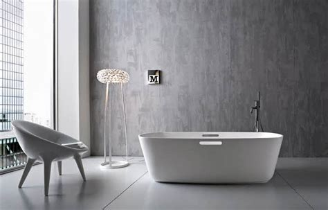 bathroom designer free 27 wonderful pictures and ideas of bathroom wall tiles
